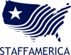 Staff+America.jpg-2